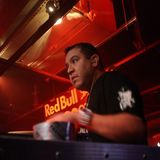 DJ NVS - USA - Dallas Qualifier