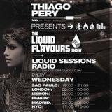Thiago Pery @ Liquid Flavours 050