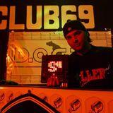 Sudaca Beatmaker en La Columna de Rap