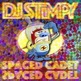 Spaced Cadet