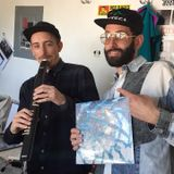 Soul Clap Records with guest El Niño (Live) @ The Lot Radio 10-17-2017