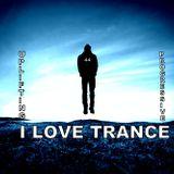 I Love Trance Ep.314..(03.01.2019)44k
