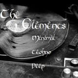 The Elements.. Minimal,Techno and Deep