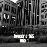 lovecraft65 Mix 1