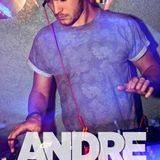DIRTY CLASSICS & UPCOMING 2015 mixed by Dj Andre Strack