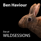 Live At WildSessions, O-Leben