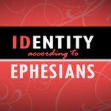 Identity - I am Alive - Audio