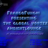 global vortex ambient lounge