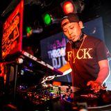 DJ MITCH - JPN - National Final