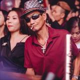 Mixtape - Đẳng Cấp Nhạc Trôi 2019 - #Nam Dolce Mix ( 153MB )