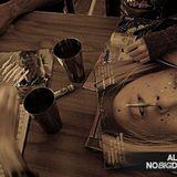 Alfas - noBigDeal