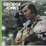 Rodeo Country Pioneer Six Pack- George Jones