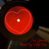 Love Grooves - Mixed By Dirty Dale