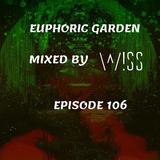 Euphoric Garden 106