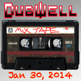 DubWell - Jan 30, 2014 Kava Mix
