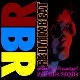 REDMIXBEAT .... 80's / 90's MIX