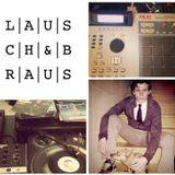 Lausch & Braus Podcast 07/2016 - Strooch