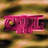The Chill Inn, show 54