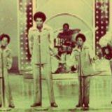Motown By Motown