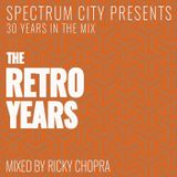 30 Years In The Mix - The Retro Years Pt.1