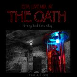 THE OATH LIVE MIX-YEAR END 2017-