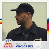Choice Mix - Fracture