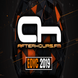 RAM - EOYC 2019