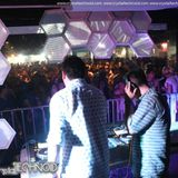 Warm Up @ Dj Pp • Irving Acid & Jersoon Requena • Loud Music Party • 1-03-14 •