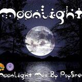 PsySrek Mix - Moonlight (Moonsun Rec ~ Maninkari Crew 19-04-2008)
