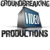 French Montana drops in on Groundbreaking Radio