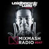 Mixmash Radio Show #247 (Incl. ATICA Guest Mix)