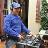 DJ Ayman Soliman November 2012 Mix 2