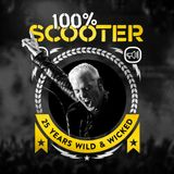 Scooter - Who The Fuck Is H.P. Baxxter (DJ-Mix)