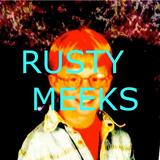 Je Suis Rusty Meeks