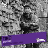 Timij - Bass Today Special #008