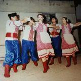 It's All About #44 Karmiel Dance Festival