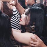 [NhacDJ.Vn] - Nonstop - Vol.13 - Anh Đi Nhé - DJ Minh Muzik Mix.mp3(131.1MB)