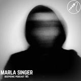 Deepicnic Podcast 185 - Marla Singer