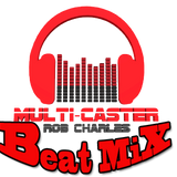 Rob Charles Beat Mix Part 1