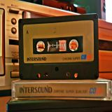 DT64 - Dance Hall - 15.12.1990 mit Marusha Tape B