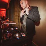 Live late-night wedding mix (house) - DJ Jake