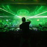 Avicii live @ XS Nightclub Las Vegas 06-18-2015