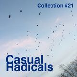 Casual Radicals - Collection #21
