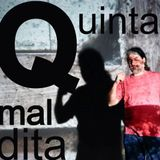 QUINTA MALDITA #1 MOTZ EL SON