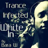 WhiteIn - Trance Infected Episode 19