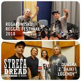 Strefa Dread 552 (Regałowisko, Dubska), 09-07-2018
