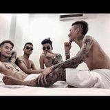 Nst - ( Đặt ) - Anh Chỉ Thích Ăn Và Chơi ^^ by Lộc Milano Mix