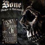 Bone Thugs-N-Harmony - DNA Level C