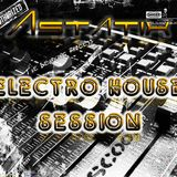 Astat!x Electro House Session