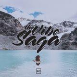 The Vibe Saga #40